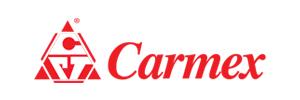 Carmex Precision Tools Ltd  - Flood Supply, Manufacturing