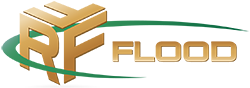 Flood Supply, Manufacturing Supply Company in PA Logo