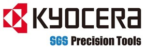 Carbide Tools Supplier Kyocera Micro Tools