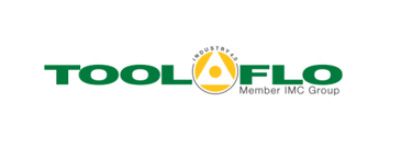 indexable cutting tools from Tool Flo